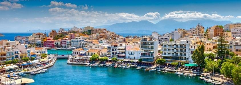 Abejojantiems ar verta vykti į Graikiją, naujausios žinios iš pirmųjų lūpų
