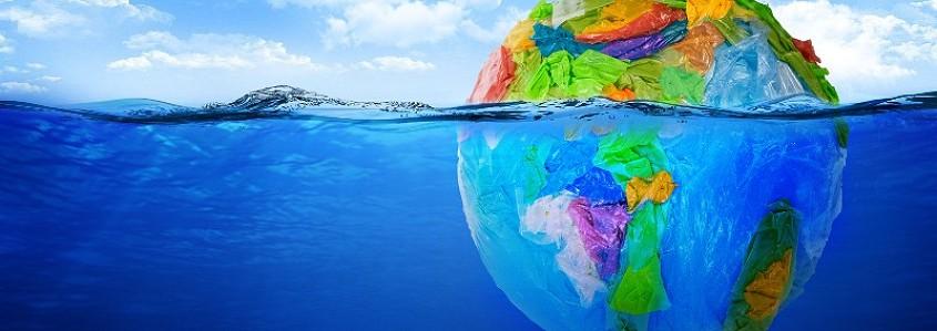 Tarptautinė diena be plastikinių maišelių
