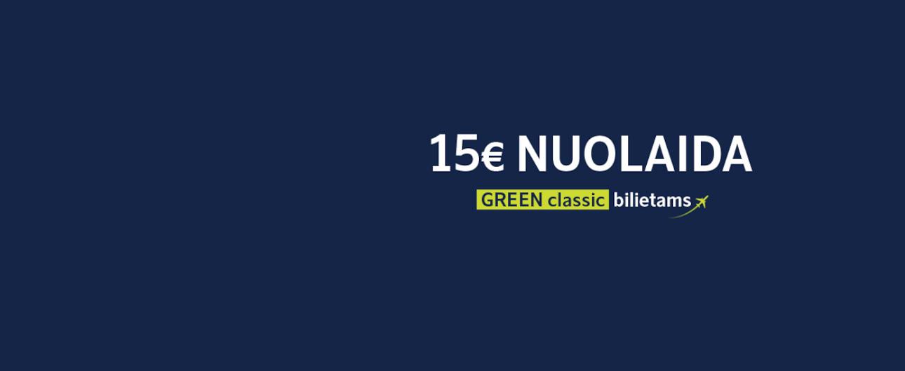 airBaltic aviabilietų išpardavimai