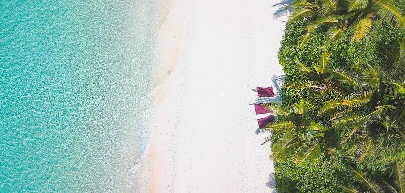 """Poilsis Maldyvuose: 7 n. """"Embudu Village Maldives"""" 3★ viešbutyje su pilnu maitinimu už 1339€"""