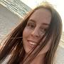 Agnė Ribelytė